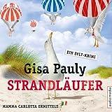 Strandl�ufer (Mamma Carlotta 8)