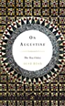 On Augustine: The Two Cities (Liverig...