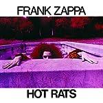 Hot Rats (Vinyl)