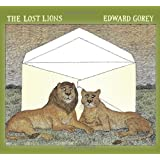 The Lost Lions