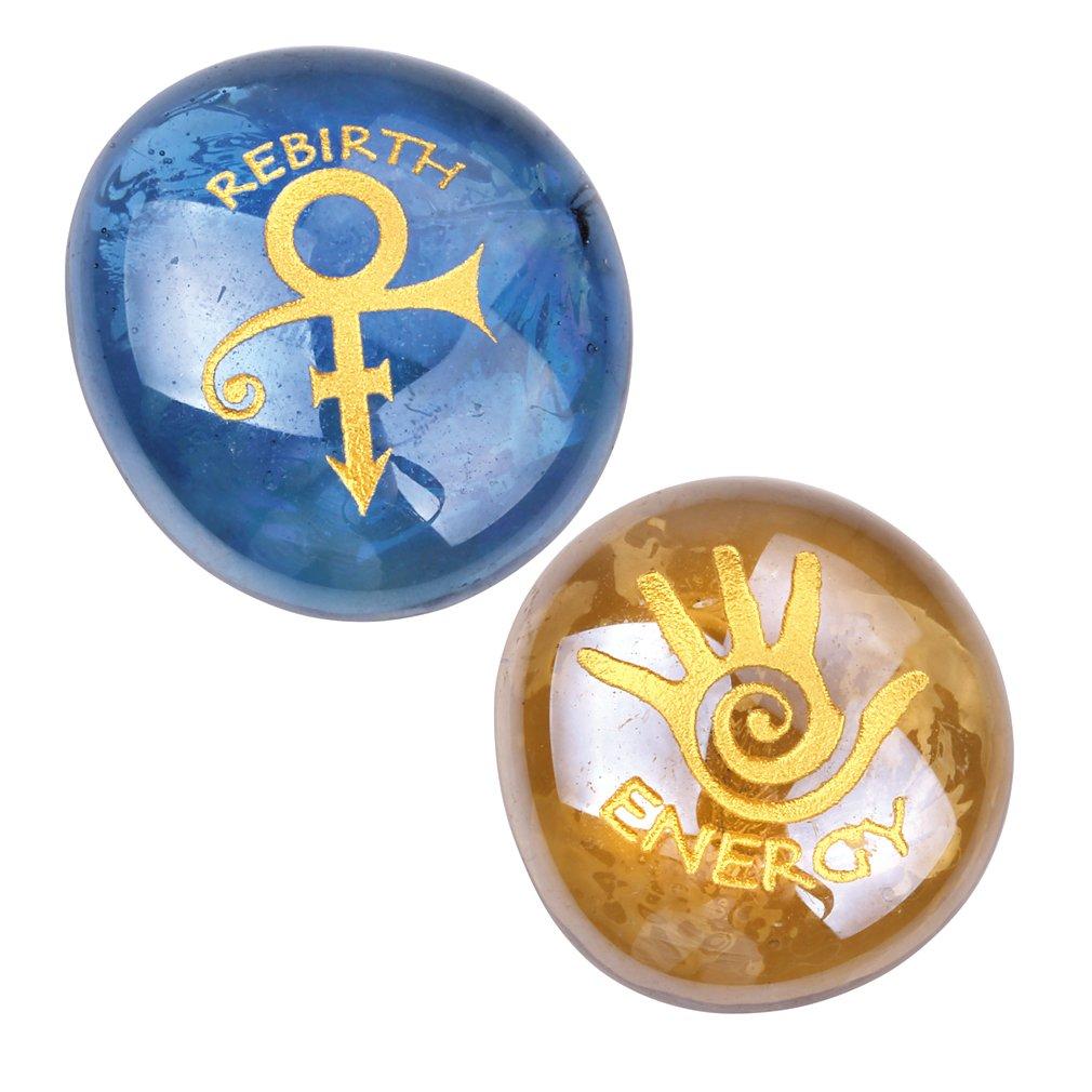 Stone Energy