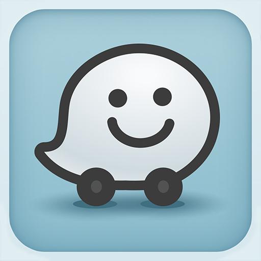 waze-gps-social-cartes-et-trafic
