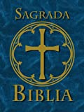 img - for La Santa Biblia (Completa e Indexada por libros y cap tulos) (Spanish Edition) book / textbook / text book