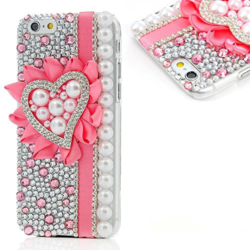 iphone-4-case-evtechtm-3d-handmade-luxury-bling-crystal-flower-with-sparkle-glitter-diamond-rhinesto