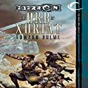 The Orb of Xoriat: Eberron: War-Torn, Book 2