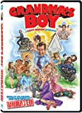 Grandmas Boy (Unrated Edition)