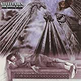 The Royal Scam by Steely Dan (1999-05-03)