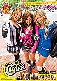 THE GAL NAN 29 [DVD]