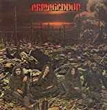 Armageddon (remastered