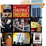 The Rough Guide to Conspiracy Theories (3rd)