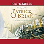 The Ionian Mission: Aubrey/Maturin Series, Book 8 | Patrick O'Brian