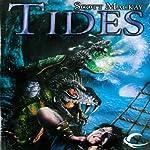 Tides   Scott Mackay