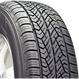 Yokohama Avid S33 All-Season Tire - 225/65R16 100S