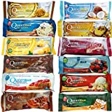 Quest Nutrition Quest Protein Bar Variety 12 Pk