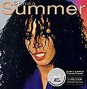 Summer, Donna - Donna Summer [Audio CD]<br>$765.00