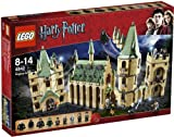 LEGO Harry Potter Hogwarts Castle(4842)