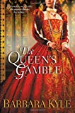Image of The Queen's Gamble (Thornleigh Saga)