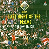 The Last Night of the Proms 1994 - The 100th Season