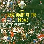 Last Night of the Proms 1994