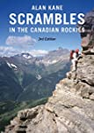 Scrambles in the Canadian Rockies - 3...