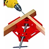 Can-Do Clamp (Tamaño: 1-(Pack))