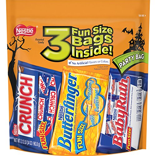 nestle-halloween-candy-big-bag-of-3-fun-size-bags-34-oz