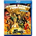 42nd Street Forever [Blu-ray] [US Import]
