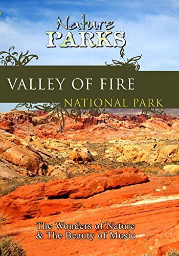 nature-parks-valley-of-fire-california