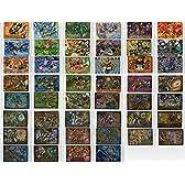 パズドラウエハース7 全46種 フルコンプセット