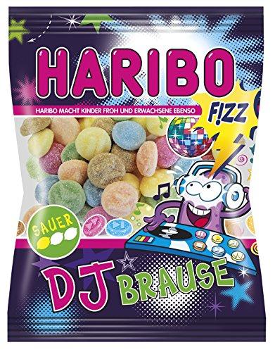 harbo-dj-brause-fizz-gummies-175g-made-in-germany