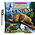 Animal Genius - Nintendo DS