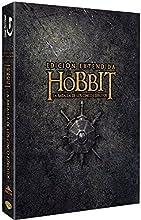 Hobbit: La Batalla De Los Cinco Ejércitos - Edición Extendida [Blu-ray]
