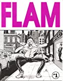 img - for Flam #1 book / textbook / text book