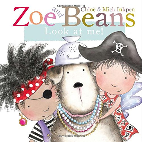 zoe-and-beans-look-at-me