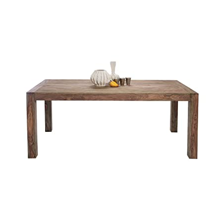 Kare design - Table authentico 200x100