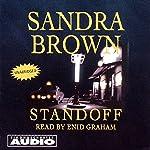 Standoff | Sandra Brown