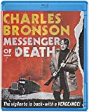 Messenger of Death [Blu-ray] [Import]
