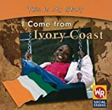 This Is My Story: I Come from Ivory Coast