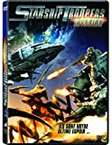 echange, troc Starship Troopers - Invasion