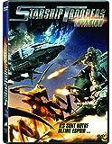 echange, troc Starship Troopers - Invasion
