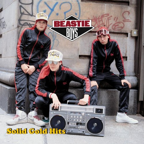 Beastie Boys - SNL 25 The Musical Performances, Volume 2 - Zortam Music