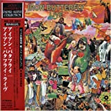 Live by Iron Butterfly (2006-04-25)