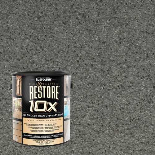 restore-46141-deck-and-concrete-resurfacer-1-gallon-pewter