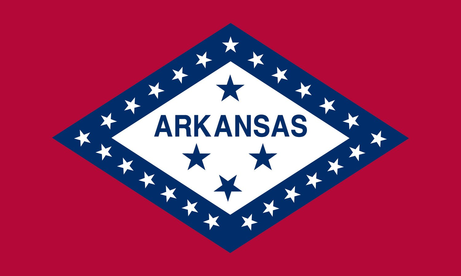 HD wallpapers arkansas coloring pages