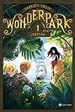 "Afficher ""Wonderpark n° 1<br /> Libertad"""