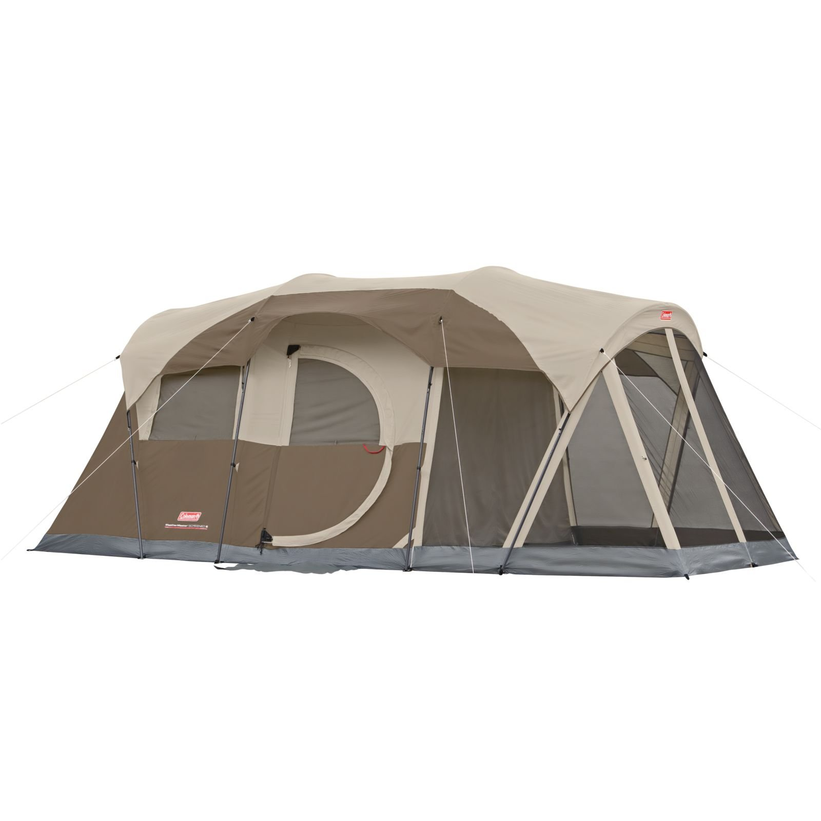 Coleman Screened Tent