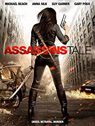 Assassin\'s Tale