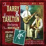 DARBY & TARLTON - DARBY & TARLTON