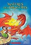 Ma�tres des dragons : N� 4 - Le pouvo...