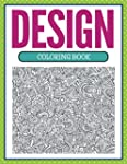 Design Coloring Book Paisley & Mandal...